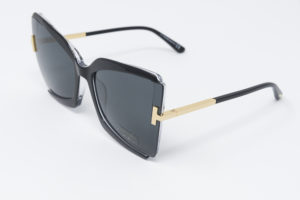 TOM FORD TF766 03A