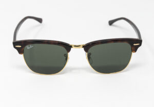 Ray-Ban CLUB MASTER RB 3016 W0366