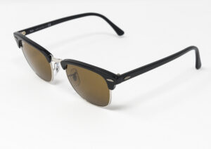 Ray-Ban CLUB MASTER RB3016 W3387