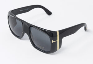 TOM FORD TF 733 01A