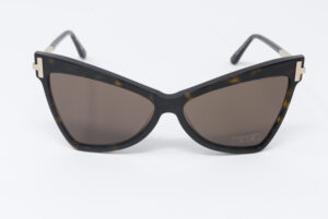TOM FORD TF 767 52E