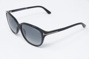 TOM FORD TF 329 01B