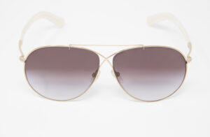 TOM FORD TF 374 28G