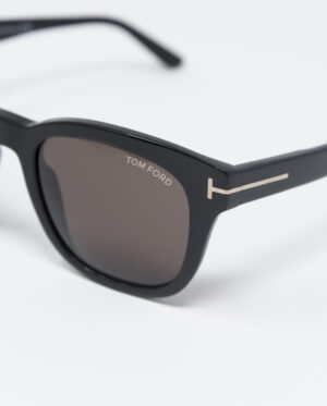 TOM FORD TF 676 01E