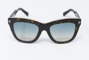 TOM FORD TF 685 52P