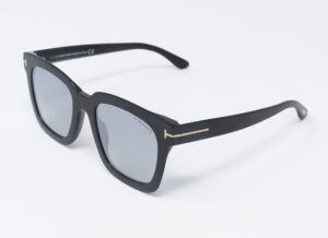 TOM FORD TF 690 01C