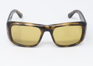 TOM FORD TF 731 56E