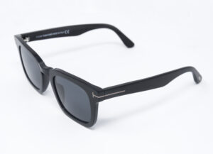 TOM FORD TF 751-N 01A