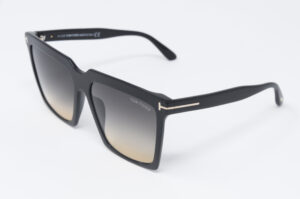 TOM FORD TF 764 01B