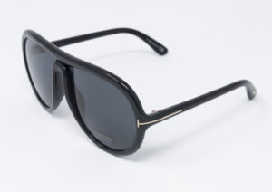 TOM FORD TF 768 01A