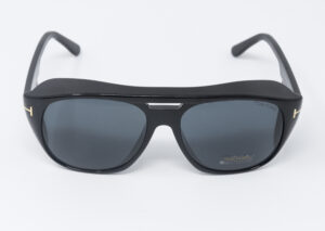 TOM FORD TF 799 01A