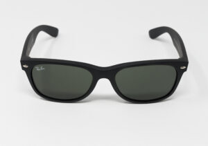 Ray-Ban RB 2132 NEW WAYFARER 622