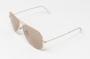 Ray-Ban RB 3025 AVIATOR LARGE METAL 001-3E