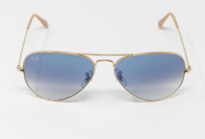 Ray-Ban RB 3025 AVIATOR LARGE METAL 001-3F