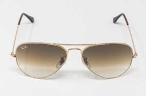 Ray-Ban RB 3025 AVIATOR LARGE METAL 001-51