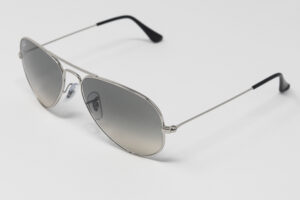 Ray-Ban RB 3025 AVIATOR LARGE METAL 003-32