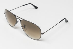 Ray-Ban RB 3025 AVIATOR LARGE METAL 004-51