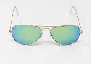 Ray-Ban RB 3025 AVIATOR LARGE METAL 112-19