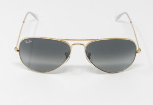 Ray-Ban RB 3025 AVIATOR LARGE METAL 181-71