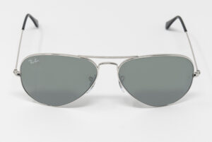 Ray-Ban RB 3025 AVIATOR LARGE METAL W3277