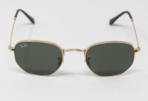 Ray-Ban RB 3548N HEXAGONAL 001