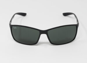 Ray-Ban RB 4179 LITEFORCE 601-71
