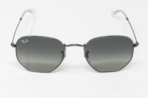 Ray-Ban RB3548N HEXAGONAL 004-71